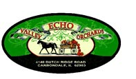Echo Valley Orchards