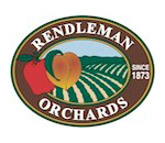 Rendleman Orchards